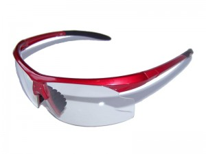 ErgonoptiX-active-safety-frames-for-surgical-magnifying-loupes-and-headlights-Red