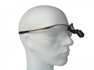 d-light-micro-mini-LED-headlamp-on-trendy-safety-frames
