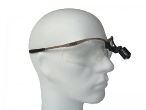 d-light-micro-mini-LED-headlamp-on-trendy-safety-frames