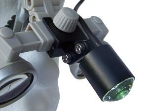 ErgonoptiX-D-Light-nano-LED-dental-head-lamp-galilean-loupes-mount-clean