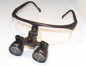 ergonoptix-basic-safety-frames-for-surgical-loupes-338