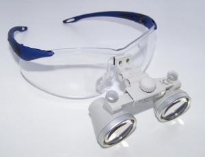 ergonoptix-flex-safety-frames-for-surgical-loupes-blue-800