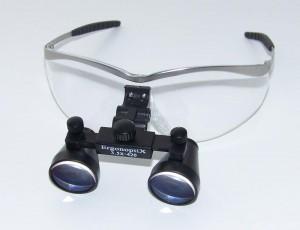 ergonoptix-metal-flex-safety-frames-for-surgical-loupes-800