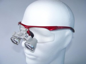 micro-galilean-silver-sporty-safety-frames-red-on-head-800