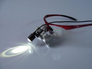micro-galilean-silver-sporty-safety-frames-red-with-head-lamp-800