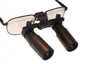 prismatic-black-metal-frames-close-up