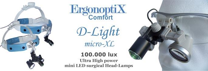ergonoptix-d-light-micro-headlamp-banner