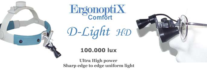 ergonoptix-d-light-hd-headlamp-banner