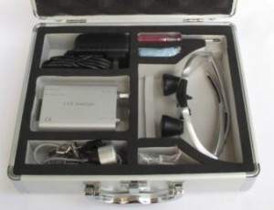 ErgonopriX-large-cary-case-TTL-loupes-and-LED-light