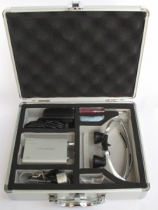 ErgonoptiX-large-carry-case-loupes-and-light