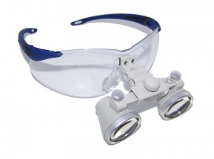 ErgonoptiX-Comfort-Galilean-Surgical-Dental-Loupes-350