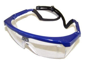 ErgonoptiX-classic-safety-frames-for-surgical-magnifying-loupes-and-headlights-Blue