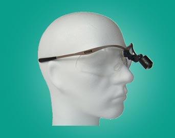 D-light-LED-headlight-safety-frames