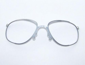 RX-X-prescription-lens-insert-for-flex-safety-frames-for-surgical-loupes-blue-500