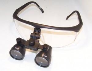 ergonoptix-basic-safety-frames-for-surgical-loupes-338