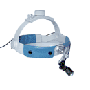 Medical LED headlamps - D-Light nano