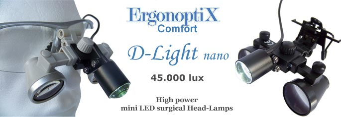 ergonoptix-d-light-nano-headlamp-banner-01