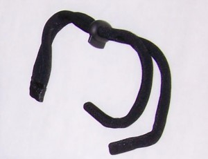 ergonoptix-elastic-head-strap-for-TTL-surgical-dental-loupes