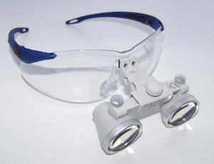 ergonoptix-flex-safety-frames-for-surgical-loupes-blue-800