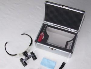 ergonoptix-hard-metal-case-for-surgical-dental-loupes