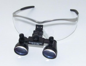ergonoptix-metal-flex-safety-frames-for-surgical-loupes-800