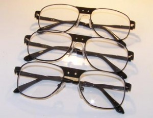 ergonoptix-metal-frames-black-for-surgical-dental-loupes-340