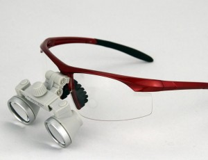 ergonoptix-sporty-safety-frames-for-surgical-loupes-red-800