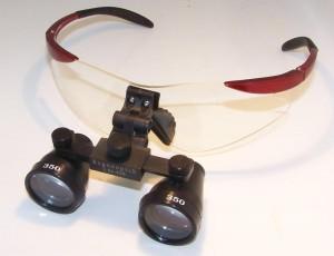 ergonoptix-trendy-safety-frames-for-surgical-loupes-red-800