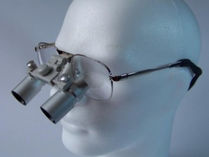 micro-prismatic-loupes-silver-metal-frames-silver-head-800