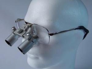 micro-prismatic-loupes-silver-metal-frames-silver-head-800