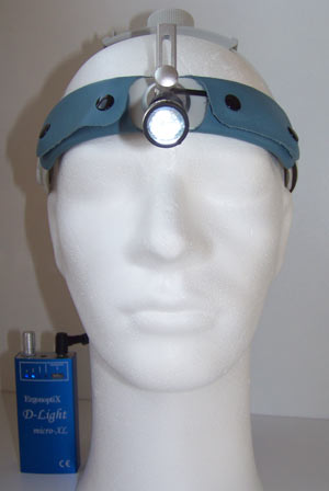 ErgonoptiX-D-Light-HD-on-Headband-front-view-300.jpg