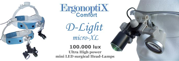 ergonoptix-d-light-micro-headlamp-banner