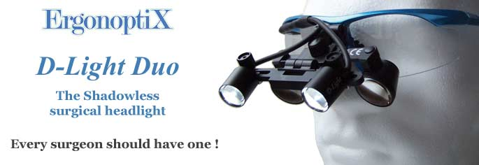 ergonoptix-D-light-Duo-shadowless-surgery-headlamp-banner