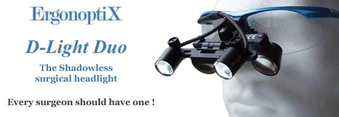 ergonoptix-D-light-Duo-shadowless-surgery-headlamp-banner