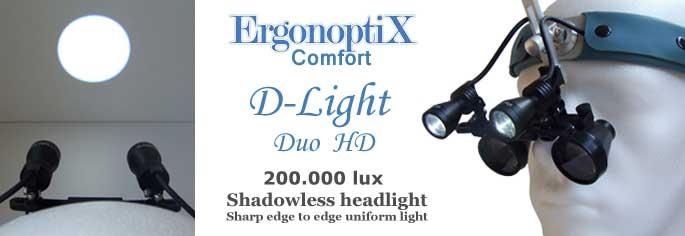 ergonoptix-D-light-Duo-HD-shadowless-surgery-headlamp-banner