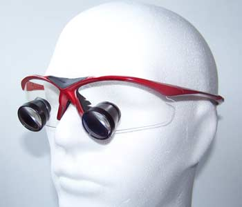 TTL-galilean-Active-safety-frames-red-800